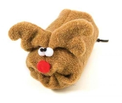 Holiday Toys for Dogs