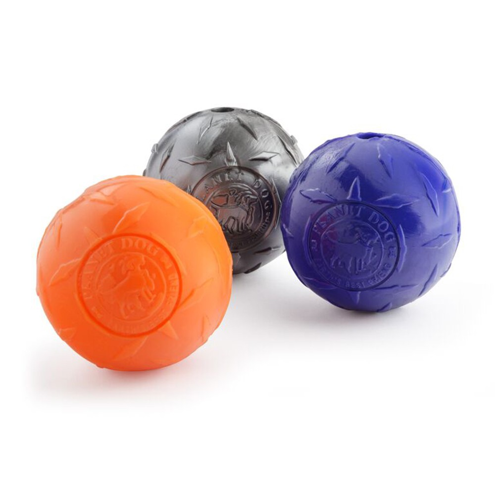 Planet Dog Toys