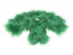 Dog Toy: Holiday Boogey Squeaker Toy