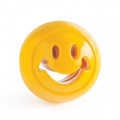 Dog Toy: Happiness Toy