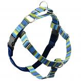 Earthstyle Clyde Freedom No-Pull Harness