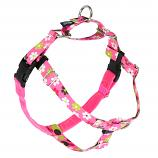 Earthstyle Daisy Dot Freedom No-Pull Harness