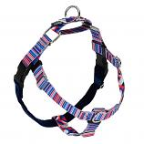 Earthstyle Rockie Freedom No-Pull Harness