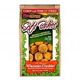 Treats: Soft Bakes Wisconsin Cheddar