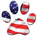 USA Dog Shop: Freedom No Pull Harness